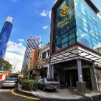 Featured Image Prime Hotel