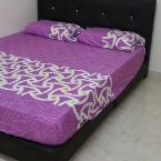 Featured Image MJ HOMESTAY