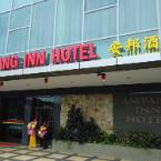 Featured Image Ampang Inn Hotel