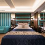 Featured Image Discovery Motel - Yonghe