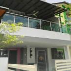 Featured Image Kepong Spacious Vacation House