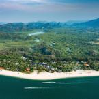 Featured Image Four Seasons Resort Langkawi