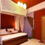 Featured Image NiHuiHoung Bed and Breakfast