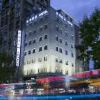 Featured Image Hotel 73