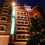 Featured Image Majesty Hotel
