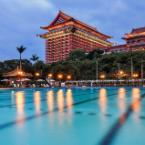 Featured Image The Grand Hotel