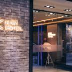 Featured Image Kiwi Express Hotel-Taichung Station Branch II