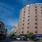 Featured Image MF Hotel Penghu
