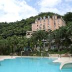Featured Image Life Leisure Resort