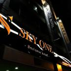 Featured Image Skyone Hotel