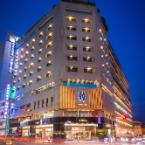 Featured Image Twinstar Hotel