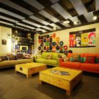 Featured Image NYS LOFT HOTEL
