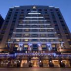 Featured Image Imperial Hotel Taipei