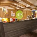 Featured Image ARK Hotel-Chang'an Fuxing