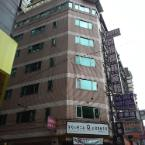 Featured Image Paiyueh Hotel