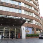 Featured Image United Hotel
