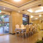 Featured Image Lo Fo Hotel