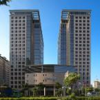 Featured Image Sheraton Hsinchu Hotel