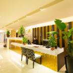 Featured Image Yuhao Hotel
