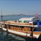 Featured Image Komodo Boat Trip