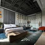 Featured Image Ease Motel Taichung