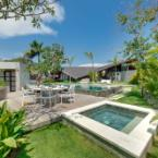 Featured Image The Layar - Designer Villas & Spa