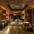Featured Image Inhouse Hotel Taichung