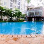 Featured Image Comfy 1BR Scientia Residences