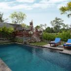 Featured Image Dewi Sri Private Villa