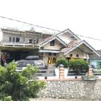 Featured Image Balqis Home Stay