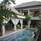 Featured Image Luxury Zakti Ubud