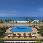 Featured Image The Legian, Bali