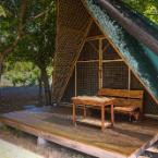 Featured Image Sumba Adventure Resort - Hostel
