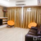 Featured Image The Royale Springhill Apartment near JIEXPO/PRJ Kemayoran