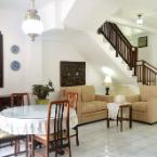 Featured Image Omah Timoho Homestay