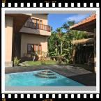 Featured Image Medewi Beach Inn
