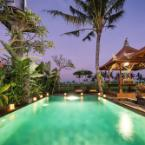 Featured Image Griya Private Villa
