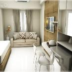 Featured Image Cosmy Tanglin Apartment