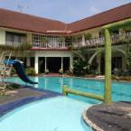Featured Image The Garden Family Guest House
