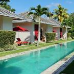 Featured Image Rouge - Villas & Spa