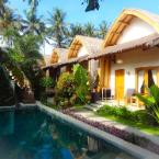 Featured Image Teras Lombok Bungalow