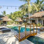 Featured Image Coconut Garden Resort