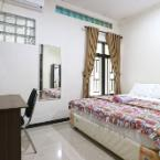 Featured Image Saloka Guesthouse