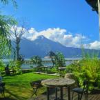 Featured Image N'jung Bali Camp