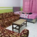 Featured Image Bromo Authentic Homestay