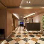 Featured Image Ueno First City Hotel