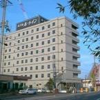 Featured Image Hotel Route-Inn Tsuruoka Inter