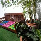 Featured Image Family Home Chiang Mai   Lino House