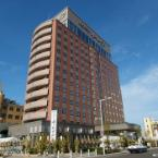 Featured Image Route-Inn Grantia Hakodate Ekimae