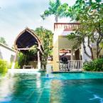 Featured Image AnB pool villa in Pattaya